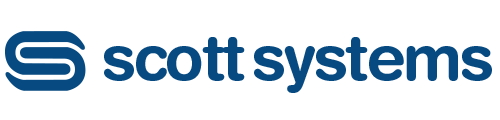 Scott Systems